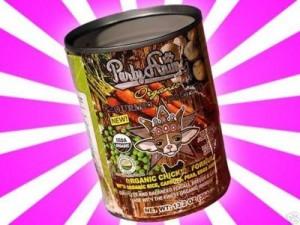 Paris-Hilton-Gourmet-Dog-Food-Can