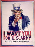uncle-sam-wants-you_small